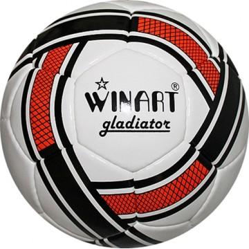 Minge fotbal Gladiator Winart