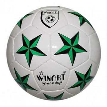 Minge fotbal Winart Space Top Retro